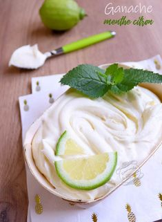 Mojito, Dessert Aux Fruits, Cake Designs, Food Hacks, Macarons, Icing, Food And Drink, Ethnic Recipes, Tailgate Desserts