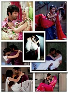 Want Arnav and khusi back. Arnav Singh Raizada, Arnav And Khushi, Teenage Love, Indian Drama, Forbidden Love, Sanaya Irani, Madly In Love, Drama Movies, Celebs