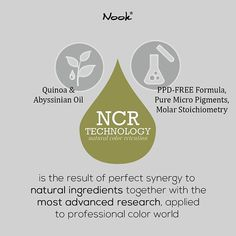 NCR Technology refers to natural color retention. It is made possible with the perfect synergy of natural ingredients and the most advanced research. It provides The Origin Color with a high performance for vibrant and long-lasting colors . Hair Health, Nook, Delicate, Vibrant, How To Apply, Technology, Pure Products, The Originals, Natural