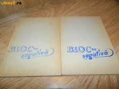 http://www.okazii.ro/accesorii-birou/consumabile-birou/lot-bloc-de-sugativa-vechi-de-colectie-raritate-a136249676