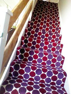 1000 Images About Playroom Stairs Carpet On Pinterest