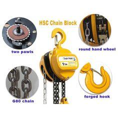 chinacoal11 HS-C Hand Chain Hoist 2 Ton Hoist,HS-C Hand Chain Hoist 2 Ton Hoist Price,HS-C Hand Chain Hoist 2 Ton Hoist Parameter,HS-C Hand Chain Hoist 2 Ton Hoist Manufacturer-China Mining&Construction Equipment Co., Ltd