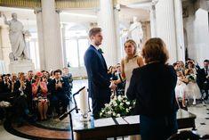 wedding photography ireland_1275 Moon Photography, Wedding Photography, Dublin, Documentaries, Ireland, Wedding Venues, Honey, Wedding Reception Venues, Wedding Places