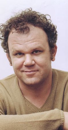 """John Christopher Reilly (born May 24, 1965) is an American actor, comedian, singer and writer. He is one of several actors whose career was launched by Brian De Palma.  He has appeared in over fifty films, including Boogie Nights (1997), Chicago (2002), Talladega Nights (2006), Step Brothers (2008), Wreck-It Ralph (2012), and Guardians of the Galaxy (2014). Reilly was nominated for an Academy Award for Best Supporting Actor for his role in Chicago and a Grammy Award for the song """"Walk Hard"""