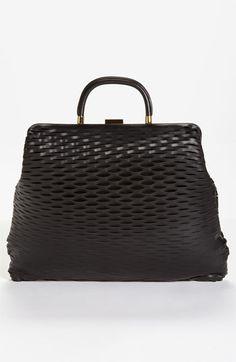 Marni Leather Handbag | Nordstrom