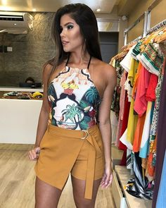Women S Fashion Over The Decades Short Outfits, Short Dresses, Casual Outfits, Cute Outfits, Summer Dresses, Urban Fashion, Girl Fashion, Boho Fashion, Fashion Outfits