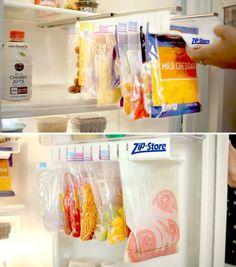produto-zip-n-store-para-organizar-geladeira
