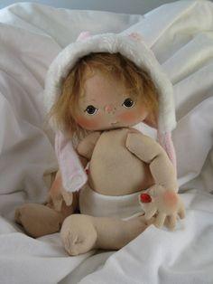 bebik-bebe (11)