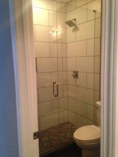 Shower Door and Glass Company. We offer services for shower doors, mirrors, shelves, exterior glass, and any other glass needs that you may have. Glass Company, Shower Doors, Aurora, Toilet, Colorado, Bathtub, Shelves, Standing Bath, Flush Toilet