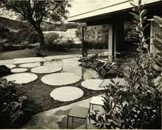 Image result for milton goldman residence