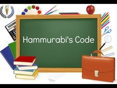 Take a look at my essay on confucianism and hammurabi's code, please.?