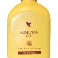 What are the Health Benefits of Aloe Vera? Aloe Vera Gel Forever, Forever Living Aloe Vera, Forever Aloe, What Is Health, Forever Living Products, Beauty Care, Health Benefits, How To Memorize Things, Personal Care