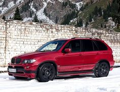Bmw X5 E53, Specs, Car, Autos, Automobile, Cars