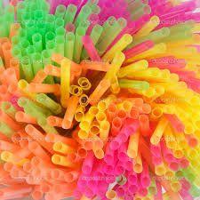 Resultado de imagem para fundos coloridos