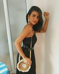 Sara Carvajal De Popa-Oficial (@saracarvajaldepopa) • Instagram photos and videos Instagram, Videos