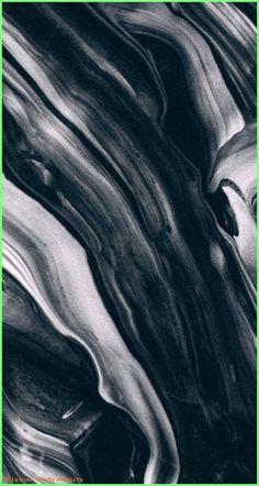 Liquid wallpapers for iPhone Original Iphone Wallpaper, Abstract Iphone Wallpaper, Live Wallpaper Iphone, Wallpaper Backgrounds, Wallpaper Samsung, Wallpaper Lockscreen, Phone Backgrounds, Best Iphone Wallpapers, Pretty Wallpapers