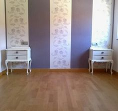 1000 images about muebles especiales on pinterest - Muebles pintados en plata ...