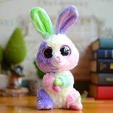 Image result for peluches dy