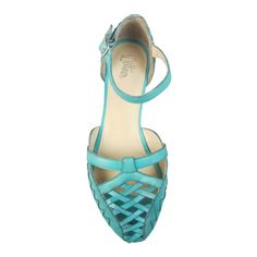 Kinkys | Flats | Wittner Shoes