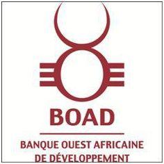 La BOAD octroie ses deux premiers prêts dans le domaine de l'assurance-récolte | Database of Press Releases related to Africa - APO-Source