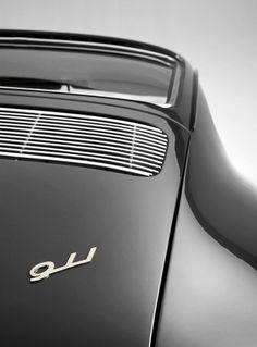 Porsche, 911.