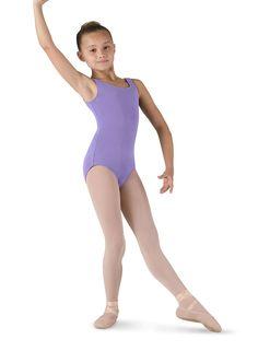 369e34b59ee4 48 Best Children s Dance images