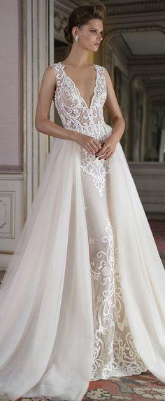 115 mejores imágenes de vestidos de novia | groom attire, wedding