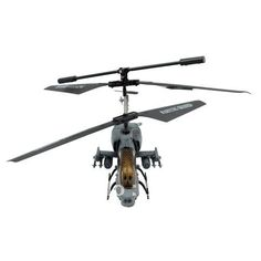Aliexpress.com : Buy Free shipping New model 3.5 Channel GYRO System Alloy Infrared Remote Control Helicopter from Reliable RC Helicopter suppliers on Chinatownmart (HongKong) Limited