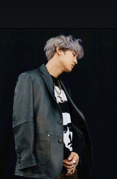 EXO~Chanyeol-Don't mess up m'y tempo Baekhyun Chanyeol, Knock Knock, Got7, Exo Album, Kim Minseok, Xiuchen, Exo Korean, Kpop Exo, Wattpad