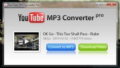 YouTube sues MP3 conversion tool as the industry prepares for a new fight over content rights 최근의 뮤직앱을 보면 상당수가 유튜브의 뮤직비디오를 리핑해 뿌려주는 방식이 많았는데, 슬슬 구글이 제동을 거는 것 같습니다.