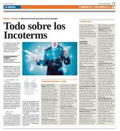 #ClippedOnIssuu desde Suplemento Emprendedores - Diario La Industria de Trujillo