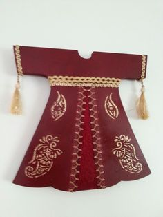 Wooden Ottoman cover. Ahşap kaftan