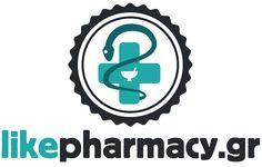 Likepharmacy, το online φαρμακείο των προσφορών!