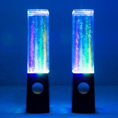 LED Dancing Water Speakers - Shop and Save up to 90% - www.boardwalkbuy.com