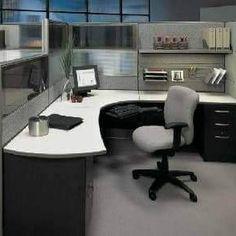 8 best office pods images office pods office cubicles office rh pinterest com