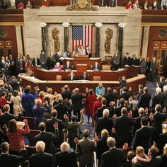 The House of Representatives and the Senate are elected by their constituencies to represent these populations' needs, priorities, and values. How representative is Congress of the nation they are meant to mirror? Read on to find out.