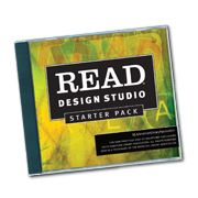 READ DVD Genres & Subjects - Bestsellers - Downloadable Art Files - Other READ Products - READ Design Studio Products - ALA Store