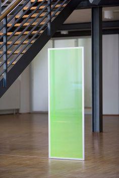 41 Best Plexiglas Images 3d Design Led Acrylic Furniture