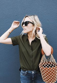 b793010e77 Confirmed  The Perfect Outfit Formula to Wear on Repeat