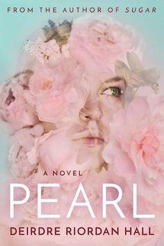Pearl - Deirdre Riordan Hall