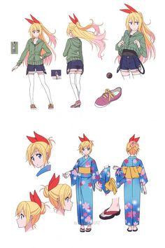 nisekoi_costumes_08