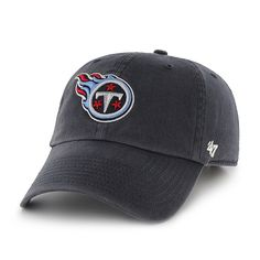 differently amazing selection new design 48 Best Tennessee Titans Hats images | Tennessee titans hat ...