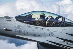 F1618-09-15_7g