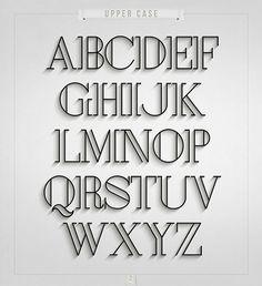 London-Thin-Modern-Free-Font-2.jpg