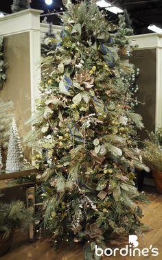 neiman marcus christmas tree christmas tree ideas pinterest christmas tree christmas decor and christmas tree ideas