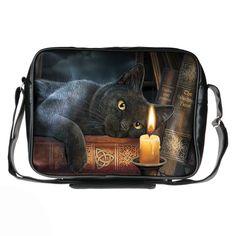 gattosa borsa Lisa Parker LIMITED EDITION www.gattosi.com