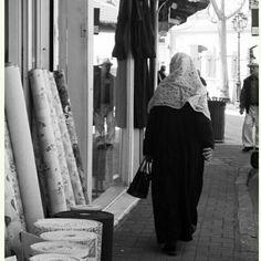 Komotini, Greece Old Town, Wonderful Woman Old Town, Greece, Woman, Old City, Greece Country, Women