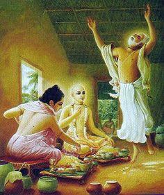 Sri Caitanya Nityananda Srivasadi Bhakta Vrnda  Click here to get full song http://www.vaishnavsongs.com/sri-caitanya-nityananda-srivasadi-bhakta-vrnda/
