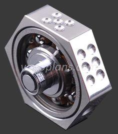 Vape hand spinner – 9,10€ fdp in http://www.vapoplans.com/2017/06/vape-hand-spinner-910e-fdp-in/