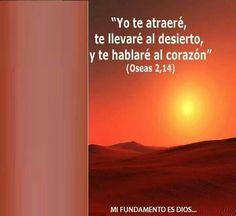 Laz promesas de Dios!!!